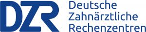 Logo DZR