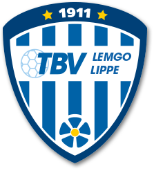 Logo TBV Lemgo Lippe