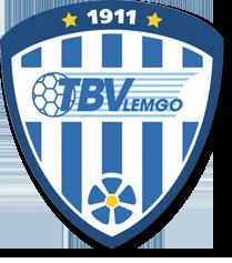 Logo TBV Lemgo
